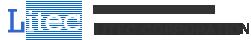 RF Power PIN Diode || LITEC CORPORATION